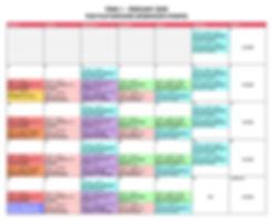 02-FEBUARY 2020 ROB STUDIO.jpg