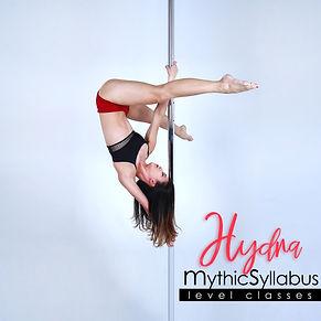8-HYDRA.jpg