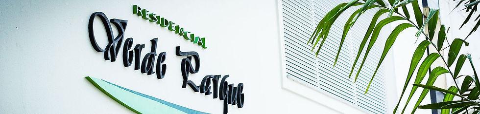 Residencial Verde Parque imóvel em florianópolis próximo a UFSC