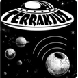 Terrakiuz: sessão vídeos Rockinthehead atualizada
