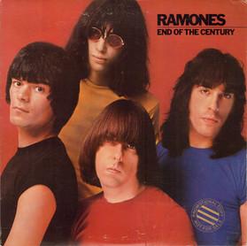 Ramones: quando o produtor Phil Spector apontou uma arma para a banda