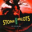 Grunge: Top 50 melhores álbuns pela Revista Rolling Stone - nº 11