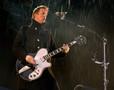 Queens of The Stone Age: vocalista fala sobre mudança de som e quando recusou grande oferta