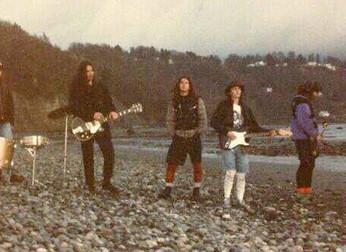 """Temple of The Dog: Pearl Jam e Soundgarden tiveram um desacordo sobre o video clipe da música """""""