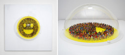 Bohm_Tyler_Filter Bubble (front and side views) - Tyler Bohm (1)