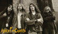 Alice in Chains: guia para iniciantes; 06 músicas definitivas da banda