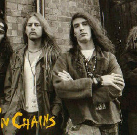 Alice in Chains: guia para iniciantes; 06 músicas definitivas da banda