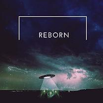 Terrakiuz Reborn.jpg