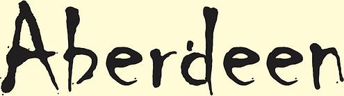 Logo Aberdeen.png