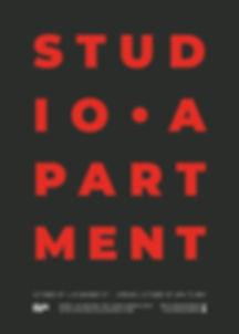 studio-apartment-postcard-5x7-front.jpg