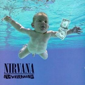 """Nirvana: """"não tinha nenhuma expectativa quanto ao disco 'Nevermind'"""""""