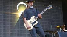 Soundgarden: guitarrista comenta sobre métodos de composição e origem de algumas músicas