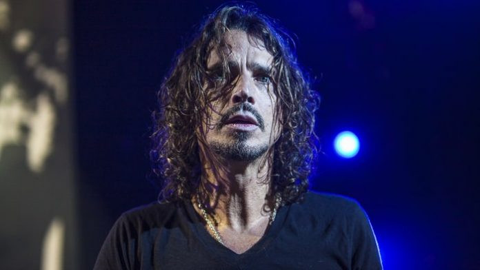 Soundgarden, Audioslave, Temple of The Dog