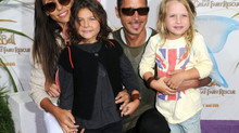 Chris Cornell: família chega num acordo em outro processo judicial