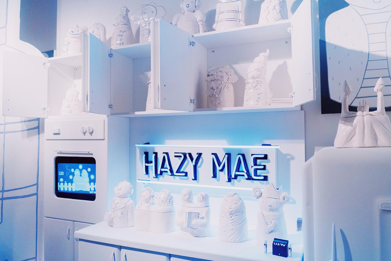 Artsy_Hazy_Mae