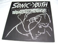 "Sonic Youth: resenha do álbum ""Confusion is Sex"""