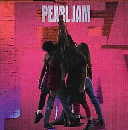 """Pearl Jam: engenheiro de som comenta sobre a canção """"Yellow Ledbetter"""""""