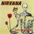 """Nirvana: breve análise de quase todas as canções - """"Mexican Seafood"""""""