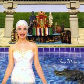 """Stone Temple Pilots: lançando videoclipe para a canção """"And So I Know"""""""