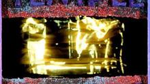 """Temple of The Dog: """"gravar o único disco da banda foi um dos destaques na minha vida"""""""