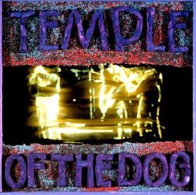 Temple of The Dog: engenheiro de som comenta sobre participação de Eddie Vedder