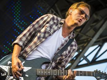 Alice in Chains: guitarrista revela qual banda realmente começou com o grunge?