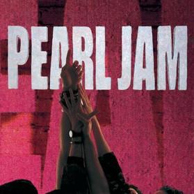 """Pearl Jam: engenheiro de som comenta sobre as gravações no disco """"Ten"""""""