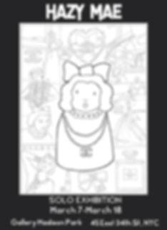 invite_gmp_hazy_poster-sm.jpg
