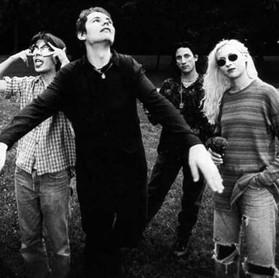 Smashing Pumpkins: qual música foi proibida pela BBC nos anos 90?