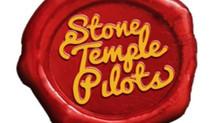Stone Temple Pilots: setlist do show em Wichita, Kansas - 18/10/2021