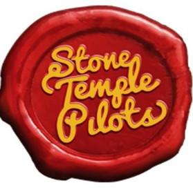 Stone Temple Pilots: o novo vocalista já está ensaiando oficialmente com a banda?