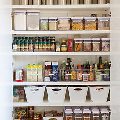 Kitchen Pantry1.jpg