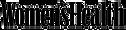 womens-health-magazine-logo-vector_edite