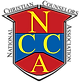 NCCA_Logo_Christian Counselors Associati