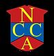 NCCA_Logo_Christian Counselors Associati