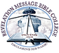 Revelation Message Bible College.png