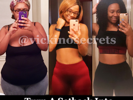 Weight Loss Plan for Success in 2020