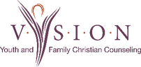 Vision Logo - Doris Jones (1).png