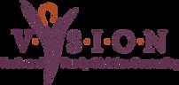Vision Logo - Doris Jones (1).png
