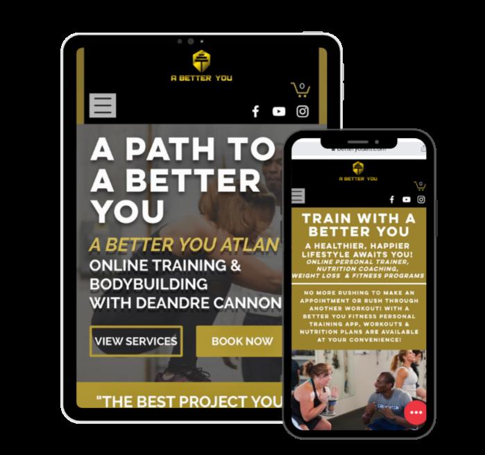 Online Training: Mobile/Tablet