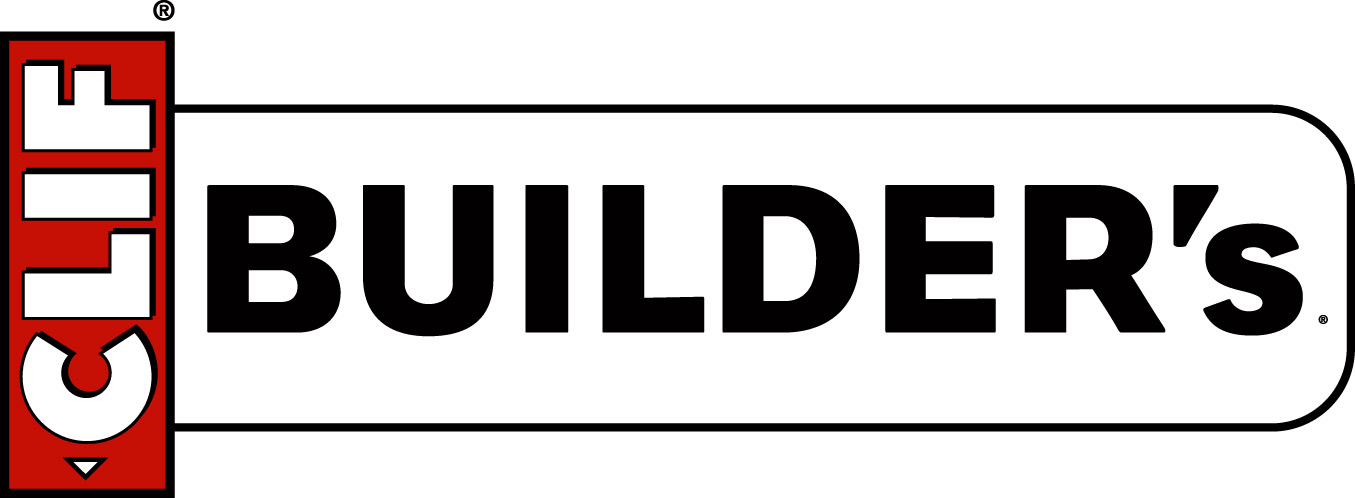 Builders-Brand-Logo