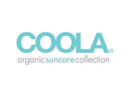 coola-3