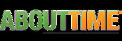at-logo-trans-bg-naked-v5