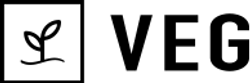 veg-logo-black