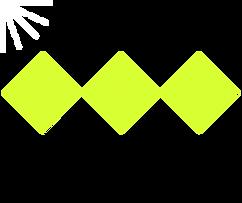 Branding ACEE Nov 2020 (6).png