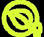Branding ACEE Nov 2020 (4).png