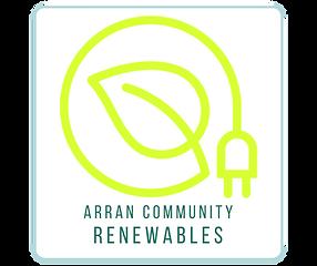 Branding ACR Nov 2020 (1).png