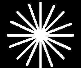 Branding ACEE Nov 2020 (7).png