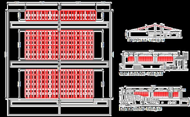 Auchrannie layout .png