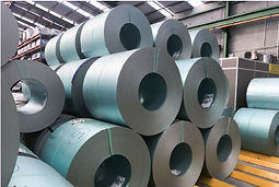 Steel rolls.jpg